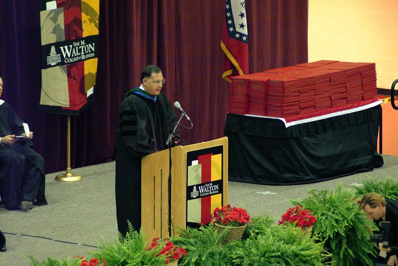 Justin's Graduation 022.jpg