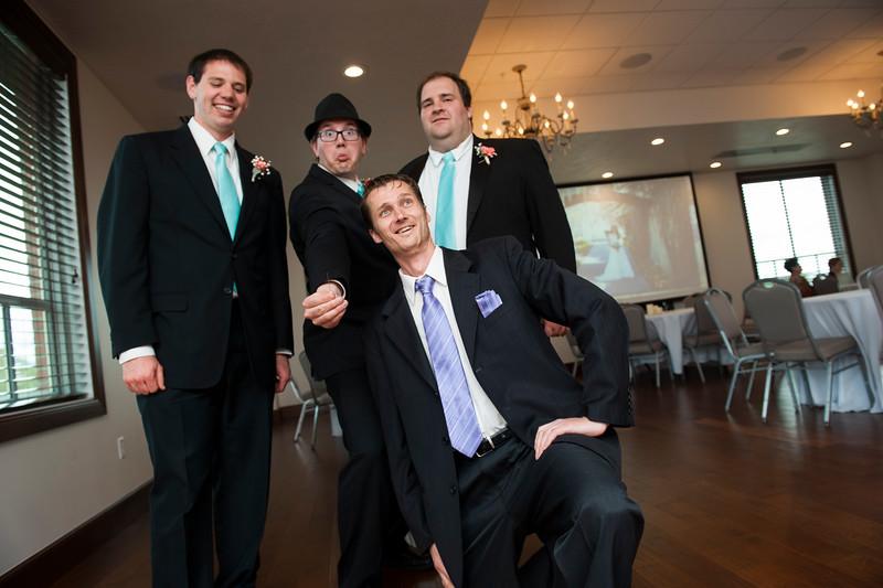 hershberger-wedding-pictures-348.jpg