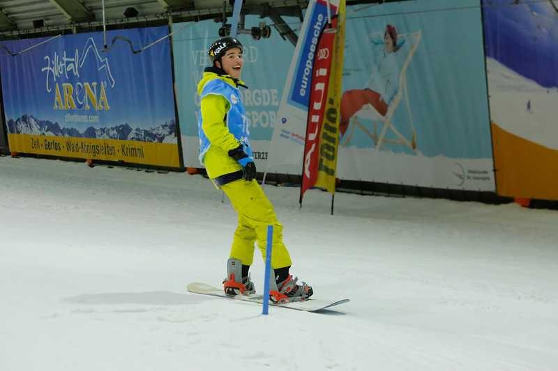 NK School Snowboard-54.jpg