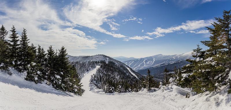 2017-02-16to19 Chalet au ski-0006.jpg