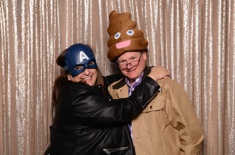 20180324_MoPoSo_Seattle_Photobooth_Number6Cider_Thoms50th-154.jpg
