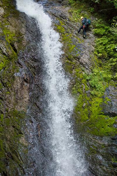 Canyoneering-8917.jpg