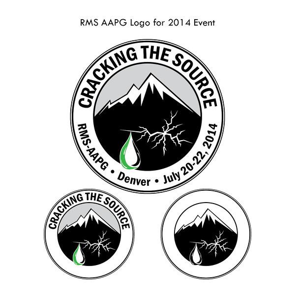 RMS AAPG Logo for 2014 Event.jpg