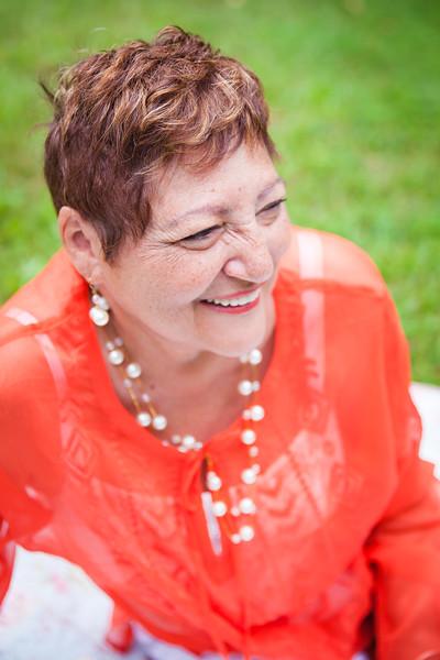 Grandma june 2015-6302.JPG