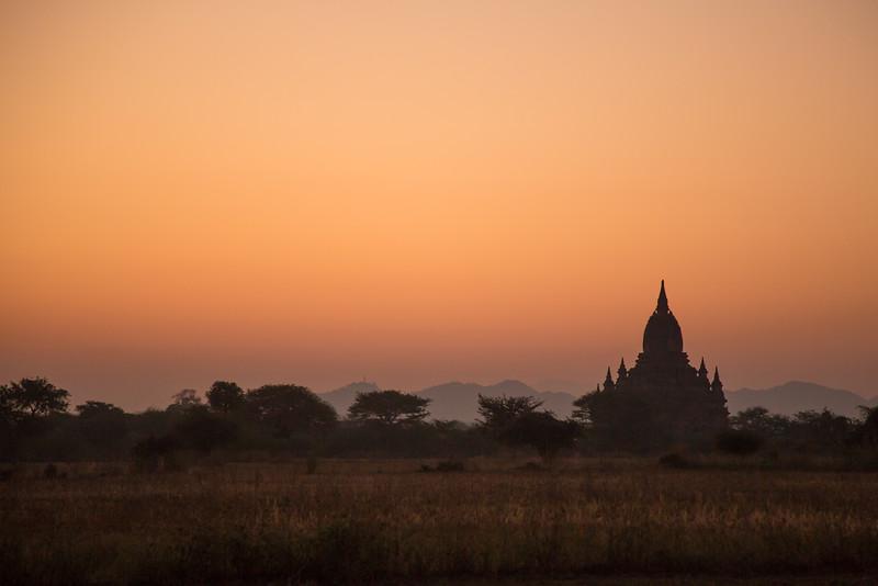 104-Burma-Myanmar.jpg