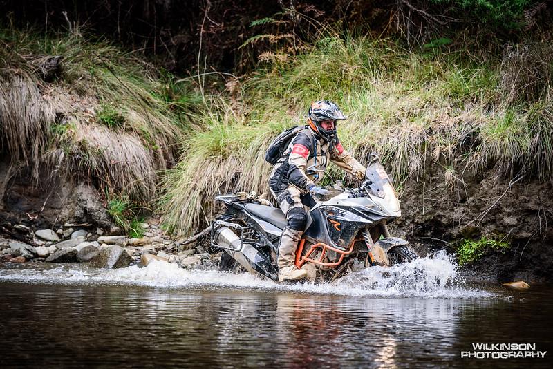2016 KTM Adventure Rally-566.jpg