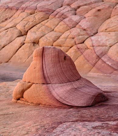 Arizona Landscape Photography
