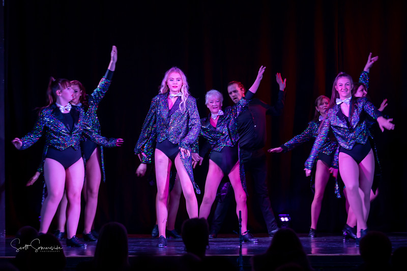 St_Annes_Musical_Productions_2019_013.jpg