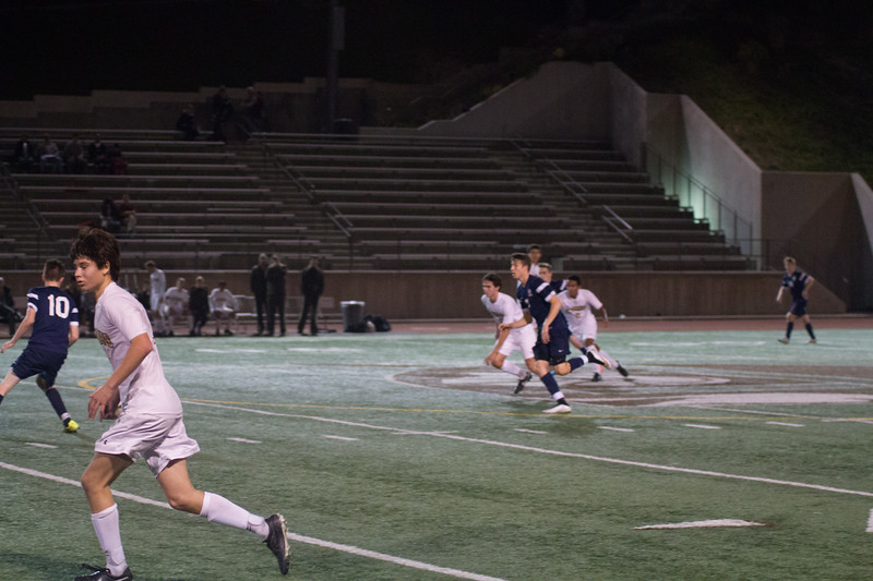 Nick Soccer Senior Year-481.jpg