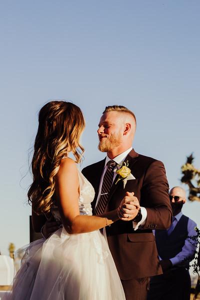 Elise&Michael_Wedding-Jenny_Rolapp_Photography-816.jpg