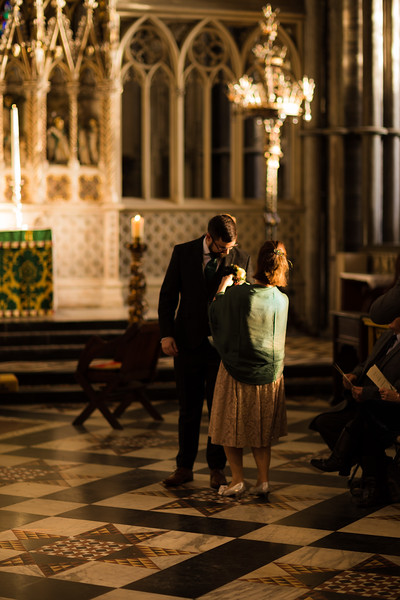 dan_and_sarah_francis_wedding_ely_cathedral_bensavellphotography (30 of 219).jpg