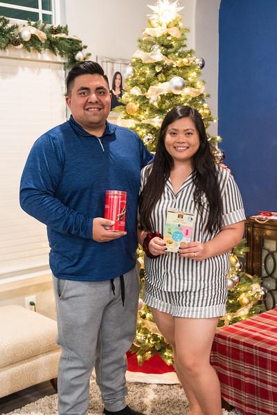 20191225_christmas-ho-family_060.jpg
