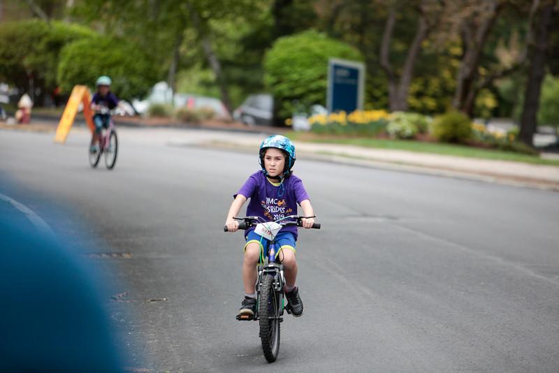 2019 05 19 PMC Kids ride Newton-108.jpg