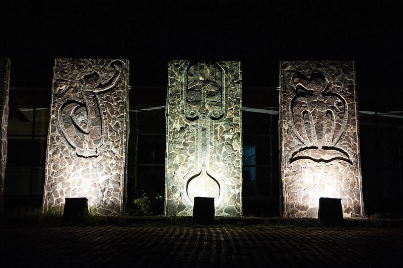 Easter-Island-2012-43.jpg