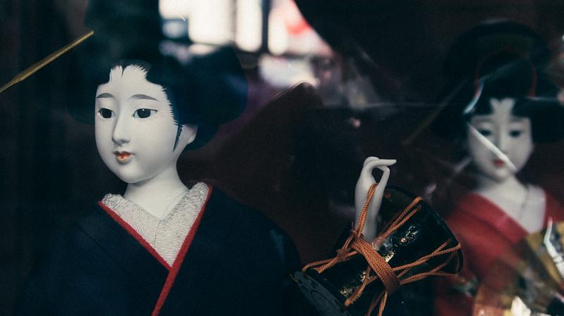 Nisei-71.jpg