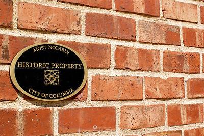 John Ott Properties
