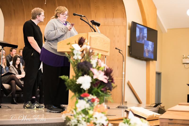 Tim Wiebe Funeral-5.jpg
