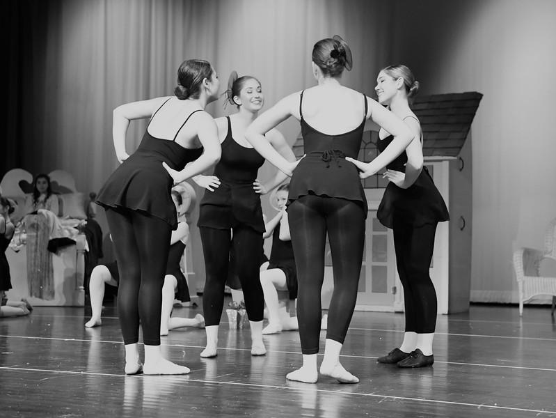 Nutcracker 2016 - Rehearsal 388.jpg