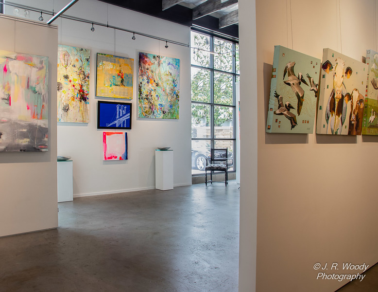 Jack Rabbit Gallery_05302019-5.jpg