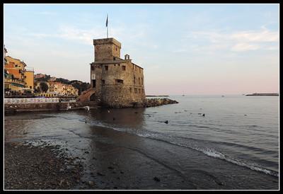Rapallo (Genova)