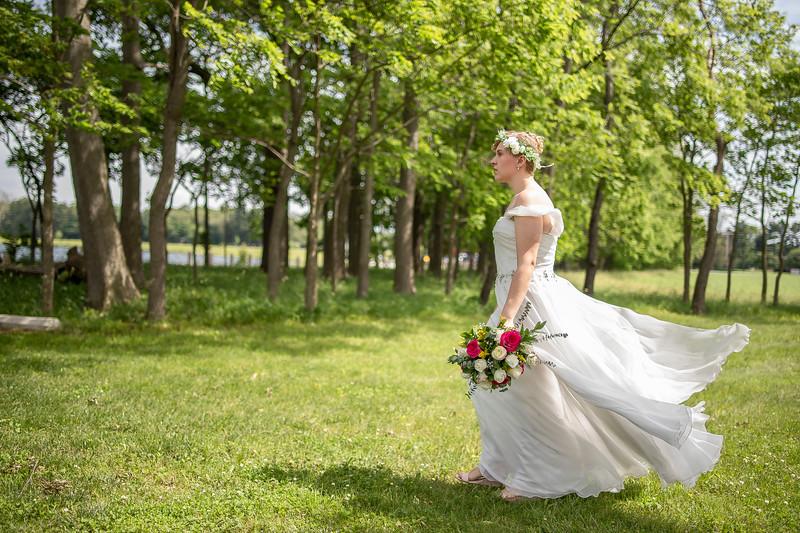 Taylor & Micah Wedding (0324).jpg
