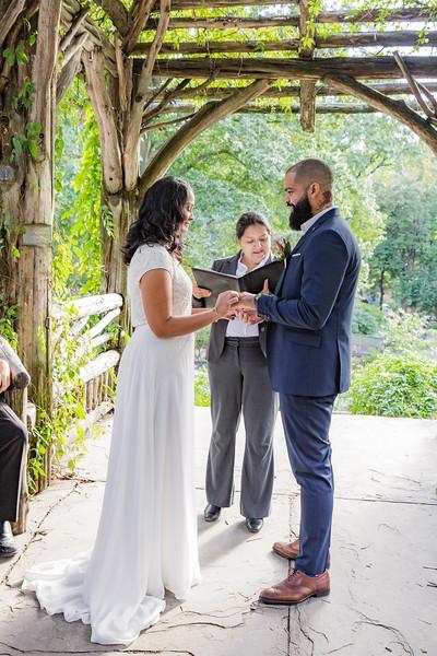 Central Park Wedding - Nusreen & Marc Andrew-103.jpg