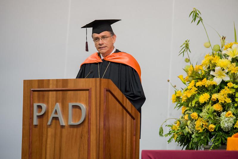 PAD SE MBA 2016 - 106.JPG