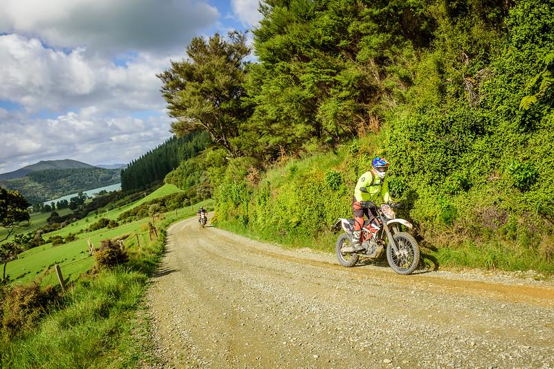 2019 KTM New Zealand Adventure Rallye (1157).jpg