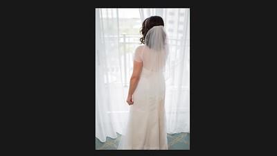 Maria & Marius Wedding Slideshow