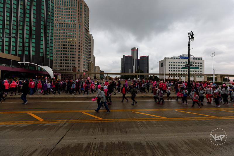 © 2018 Valor Image Productions Making Strides of Detroit-4808.jpg