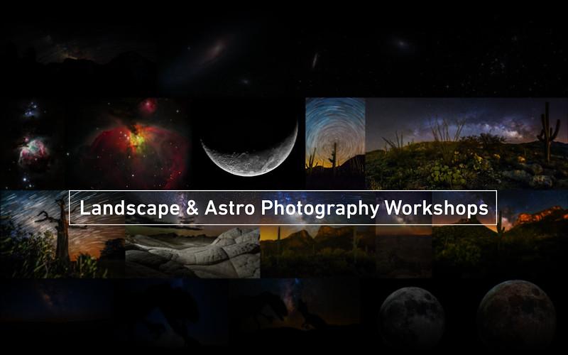 workshop-splash-page.jpg