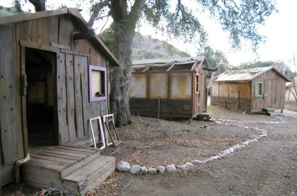 Ranch-15-191-775x581.jpg