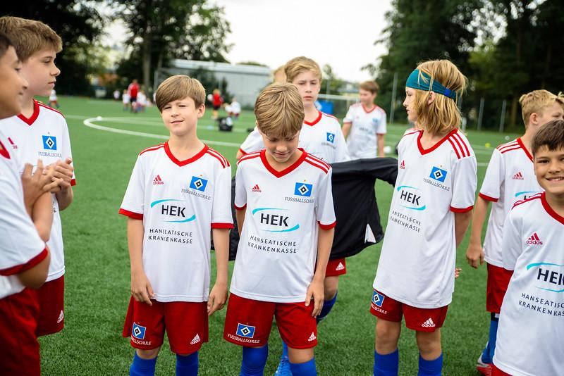 Feriencamp Norderstedt 01.08.19 - b (07).jpg