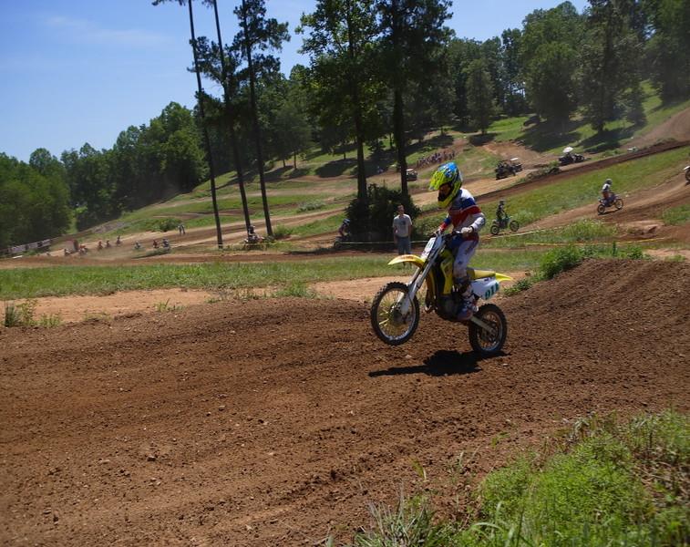 FCA Motocross camp 20171426day3.JPG