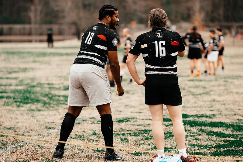 Rugby (ALL) 02.18.2017 - 8 - FB.jpg