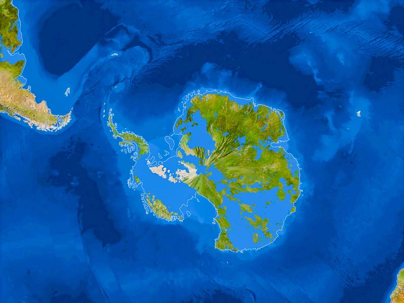 07-ice-melt-antarctica.adapt.1900.1.jpg