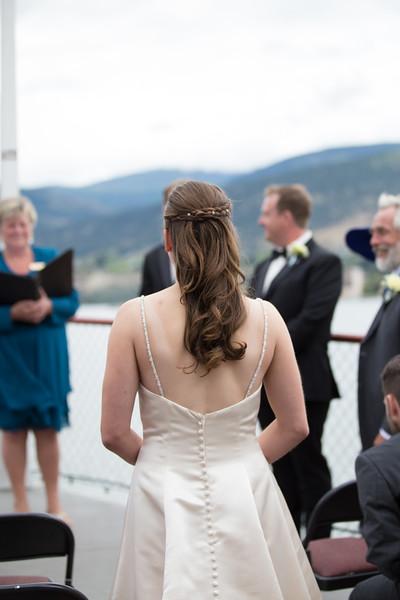 A&D Wedding Ceremony-36.jpg