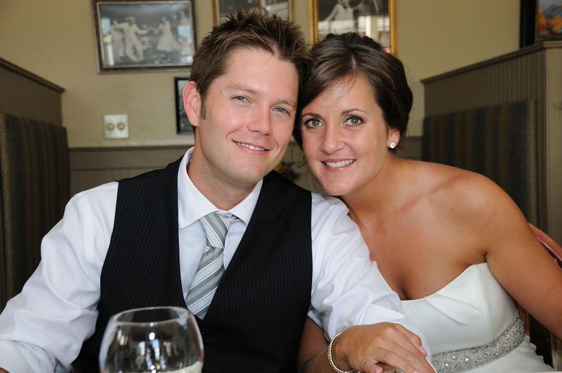 Wedding 07242009 103.jpg