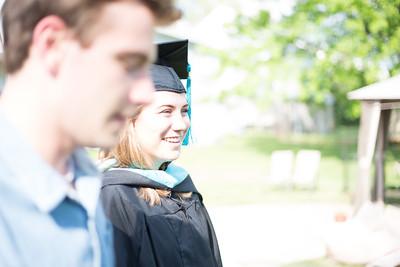 2015_0509 Bryan and Kristen Graduation