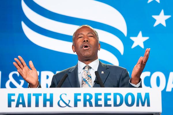 Faith & Freedom Coalition - Road to Majority Conference (2119)