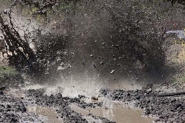 molina-jason-mud-pit-1.jpg