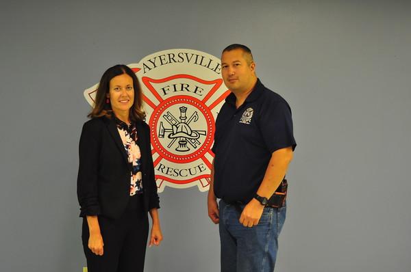 08-24-17 NEWS Ayersville FD Grant
