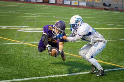 Oregon High School Sports