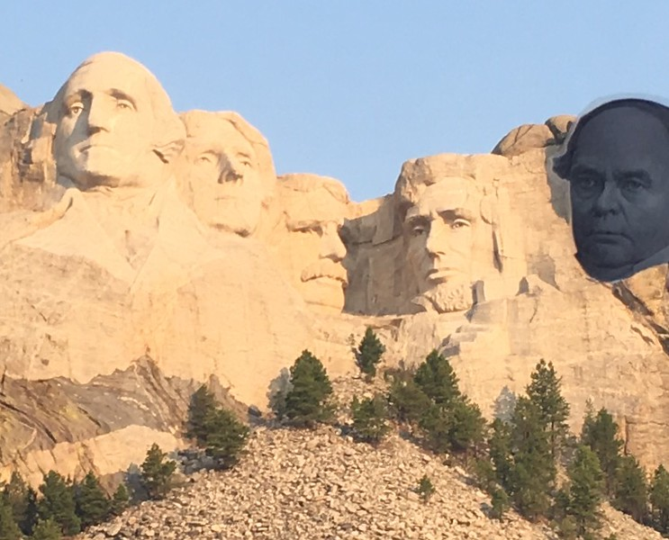 Mount Rushmmore.jpeg