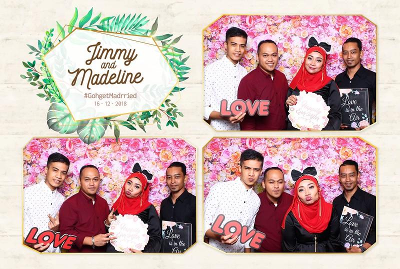 Vivid-with-Love-Wedding-of-Jimmy-&-Madeline-0051.jpg