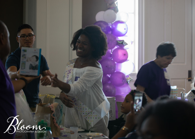 March of Dimes-209.jpg