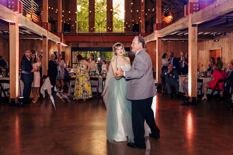 829-CK-Photo-Fors-Cornish-wedding.jpg
