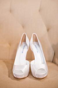 01 Bridal Details