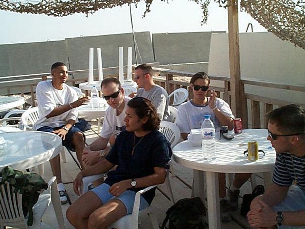 2000 09 22 - Comm Picnic 08.JPG
