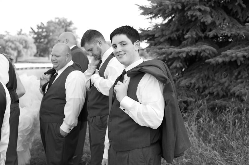 Slone and Corey Wedding 124.jpg